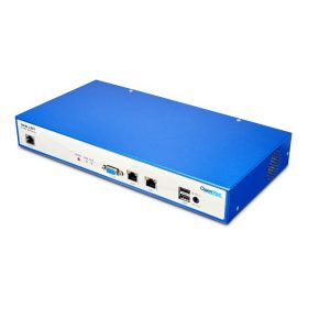 thiet bi voip OpenVox VoIP gateway DGWL20x series