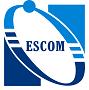 Escom Ltd