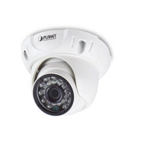 Camera IP Planet ICA-4250